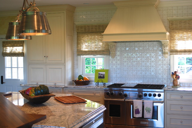 3929 traditional-kitchen