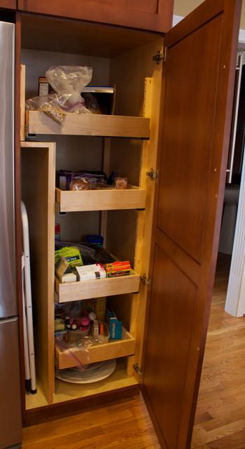 3972 contemporary kitchen cincinnati by auer kitchens