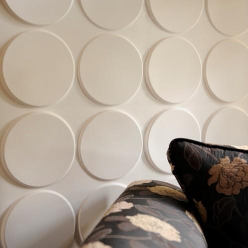 3d wallboard, 3d wall panel, 3d-wallboard, 3d walll paper modern-kitchen