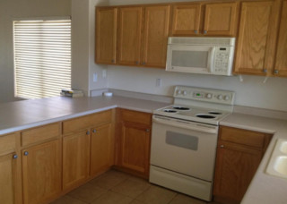 40029 N Patriot Way Anthem AZ 85086 Transitional
