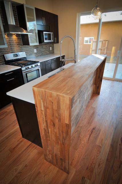 4335- 37 vrain st denver co contemporary-kitchen