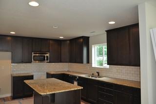 Excellent Bathroom Enhancements  Best Vancouver WA KitchenBathroom Remodler