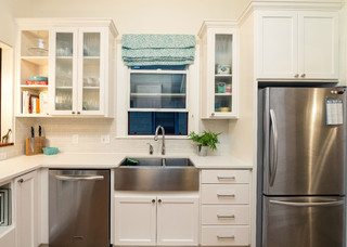 kitchen cabinet image 44th traditional kitchen portland by lridesign 2551
