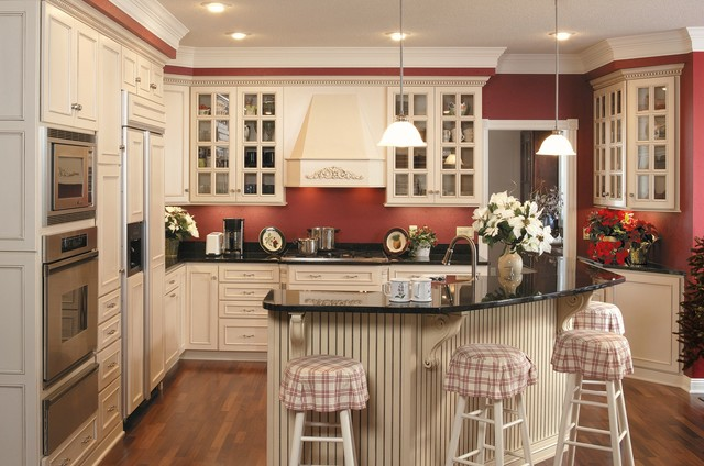 5 Day Kitchens Farmhouse Kitchen Other by Re Bath
