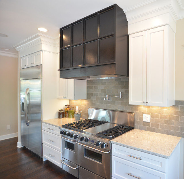 Directbuy Kitchen Cabinets: By DirectBuy