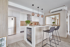 Congratulations to the Best Of Houzz 2020 Singapore Winners!