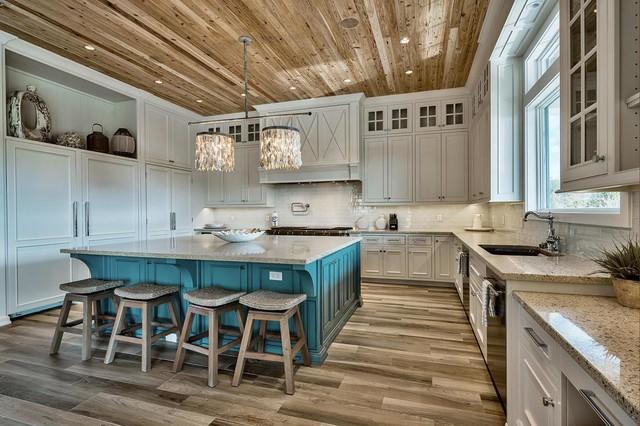 Stone International Kitchens Cabinets Miami Gardens Fl