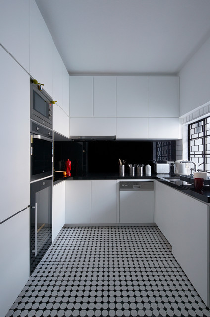 57 Eng Hoon contemporary-kitchen