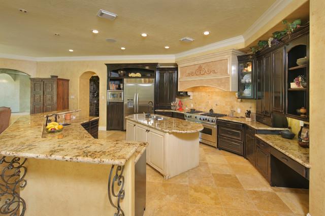 5930 mediterranean-kitchen