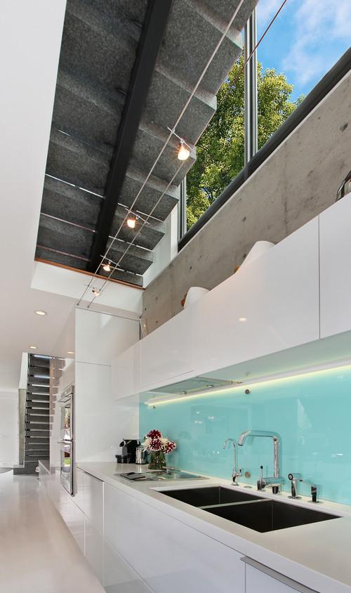 604 Acacia - Brandon Architects - Patterson Construction  http://www.brandonarch