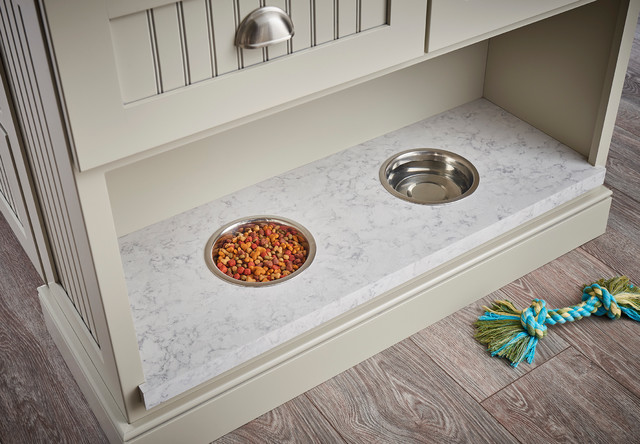 6314 Neo Cloud Formica 174 Laminates Kitchen By Formica