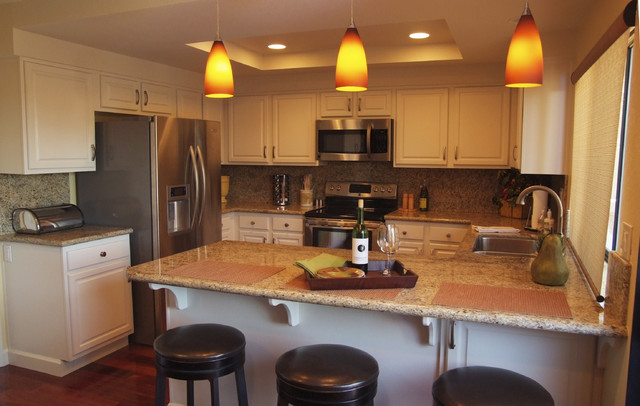 70 39 s kitchen make over using existing cabinets for 70s kitchen remodel ideas