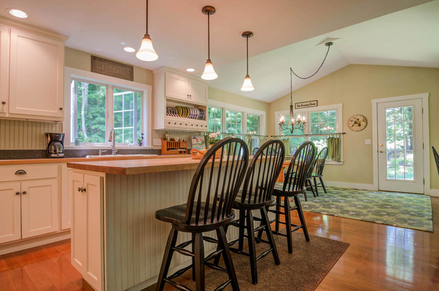 Kitchen design yarmouth maine all topic - Kitchen design portland maine ...