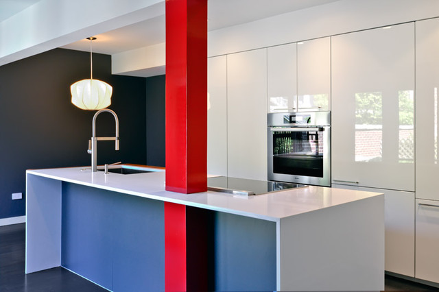 kitchen 80s. 80s modern renovation modernkitchen kitchen