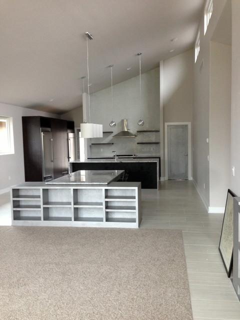 8520 contemporary-kitchen