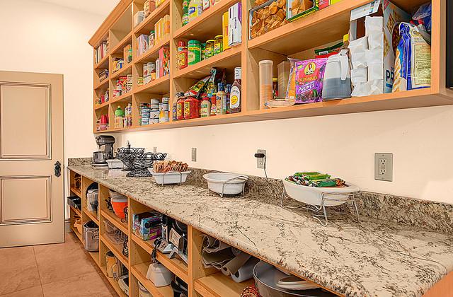 875 Majestic View Drive, Wenatchee WA 98801 MLS#492038 traditional-kitchen
