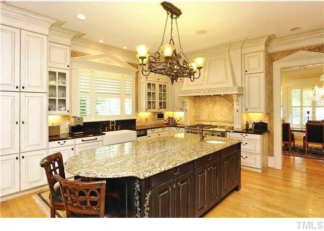 8816 valentine court raleigh nc traditional kitchen raleigh