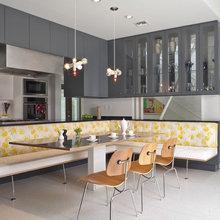 9? House - Interloop Architecture