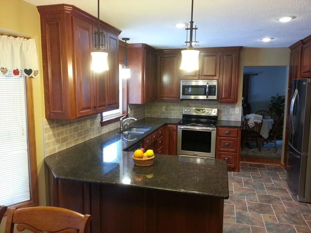 90 39 s kitchen remodel for 90s kitchen remodel