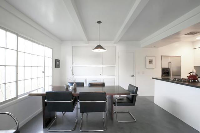 918 kitchen contemporary-kitchen