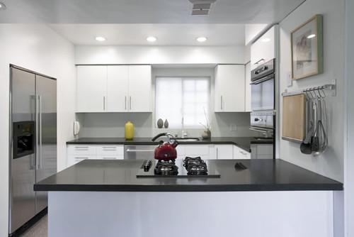 918 kitchen