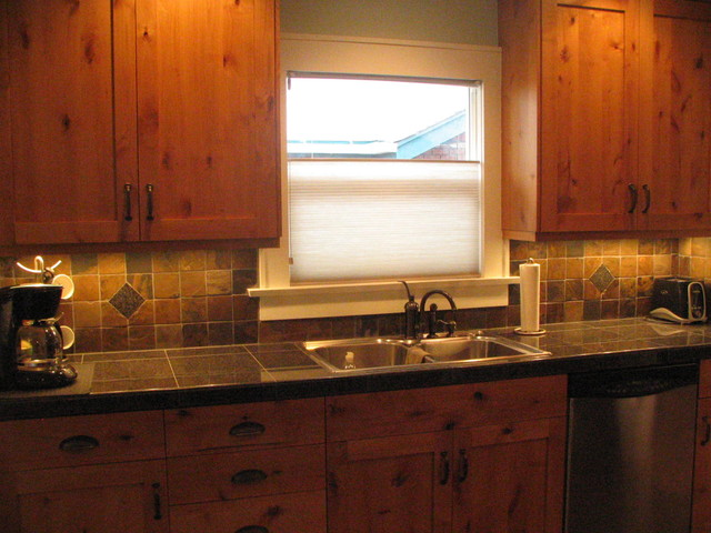 kitchen designers salt lake city 9th amp 9th salt lake city utah traditional kitchen 462