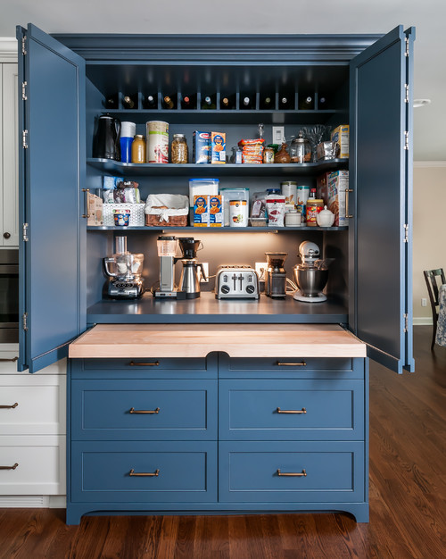 Company About Us Careers Client Portal Tips Advice Project Gallery Finished Basements Kitchens Bathrooms Mudrooms Millwork Our Process Reviews Finished Basements Kitchen Remodeling Bath Remodeling Contact Us About Us Careers Client