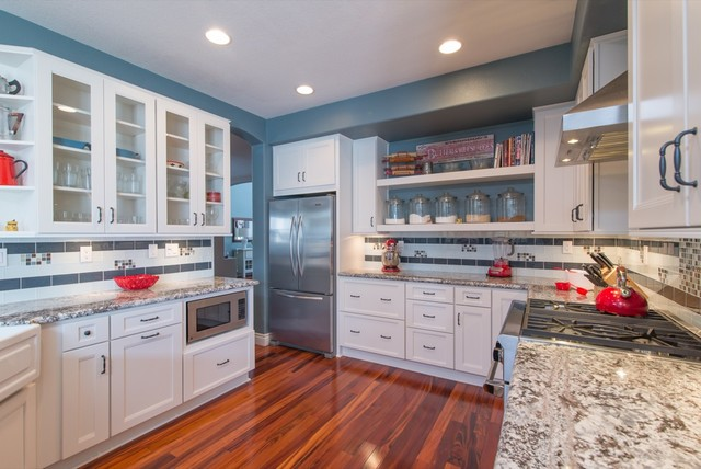 kitchen design escondido a escondido california kitchen remodel traditional 144