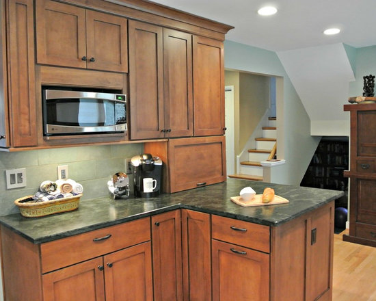 Save email for Frank lloyd wright kitchen ideas