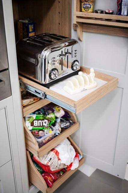 london contemporary kitchen installation contemporary kitchen