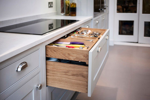 london contemporary kitchen installation contemporary london by