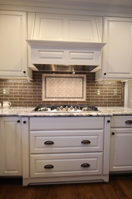 what are kitchen cabinets made of a harmonious whole grosse pointe shores mi traditional 9611