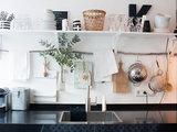 Rami di Legno, 11 Idee Fai da Te per il Natale (14 photos) - image eclettico-cucina on http://www.designedoo.it