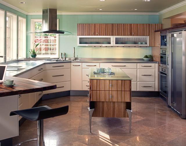 a taste of kitchens transitional kitchen seattle