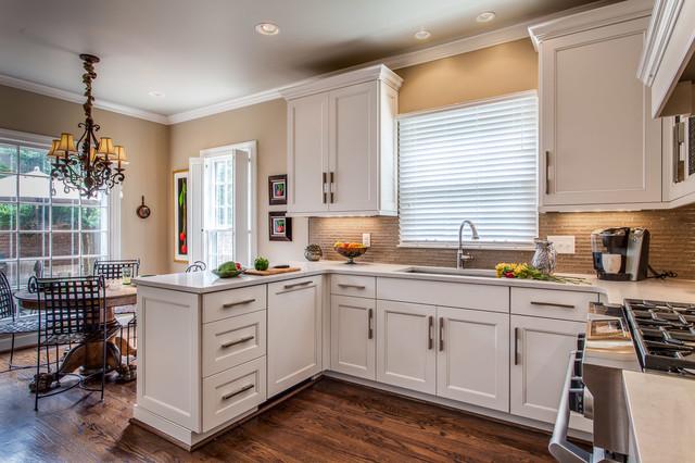 kitchen and bath designer jobs