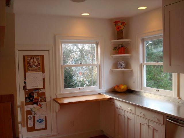 Aasen traditional-kitchen