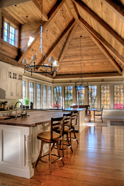traditional-kitchen Contemporary Farm House Design on contemporary a frame design, contemporary townhouse design, contemporary ranch design, contemporary cabin design, contemporary villa design, contemporary garden design, contemporary office design, contemporary hotel design, contemporary market design, contemporary church design, contemporary english design, contemporary commercial design, contemporary modern design, contemporary school design, contemporary apartment design, contemporary spanish design, contemporary cottage design, contemporary traditional design, contemporary bar design, contemporary french design,