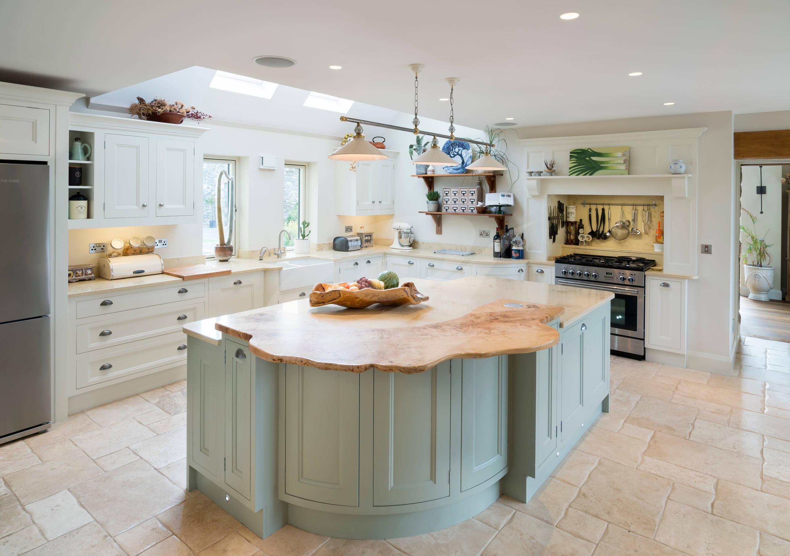 Abbeywood Kitchens