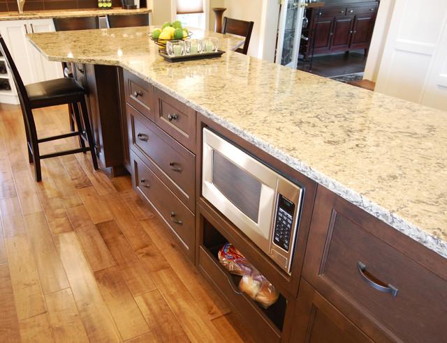 Abbotsford farm house renovation for California kitchen cabinets abbotsford