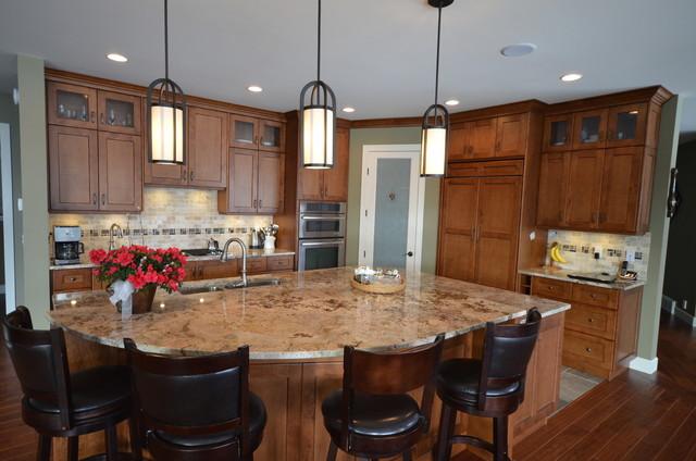 Abbotsford renovation 2 for California kitchen cabinets abbotsford