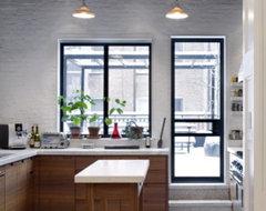 What Is Harmonious Alignment In Interior Design
