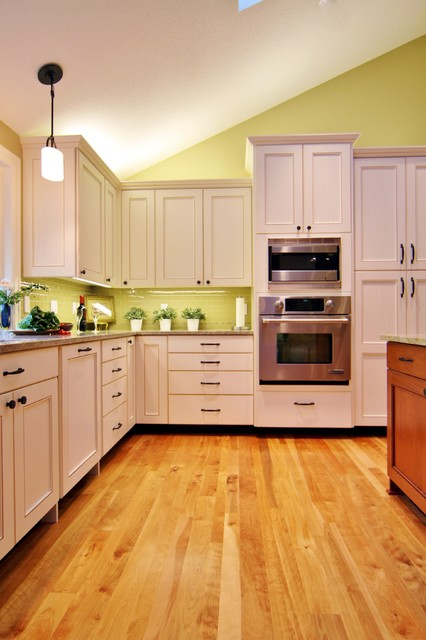 over kitchen cabinet lighting above cabinet lighting traditional kitchen portland 24188
