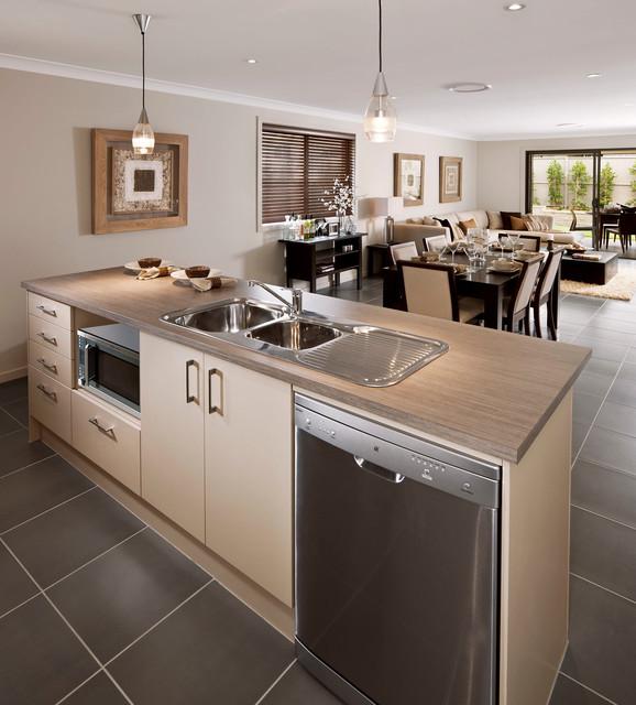 Acacia 3 for Acacia kitchen cabinets