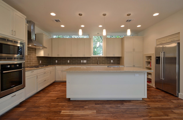 Acacia Natural Hardwoods