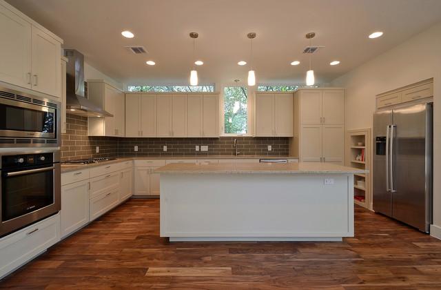 Acacia natural hardwoods for Acacia kitchen cabinets