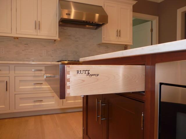 Accessories for the kitchen kitchen