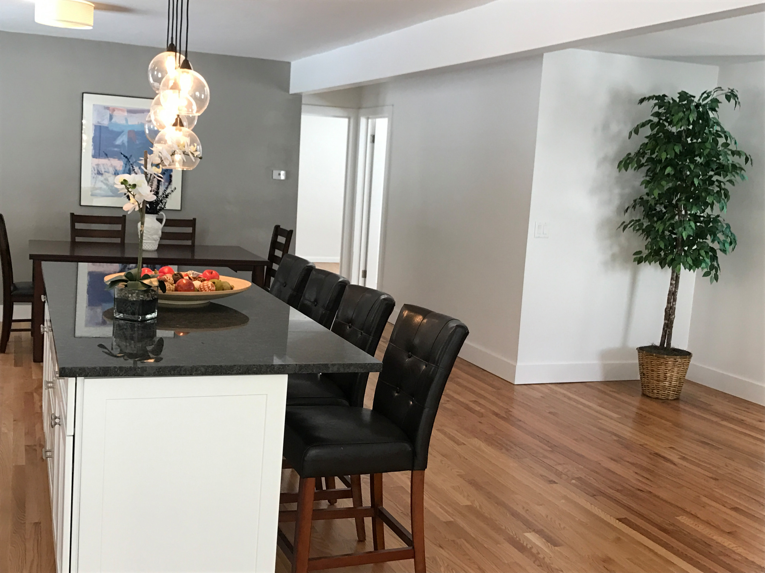 Accord Home Staging For Sale