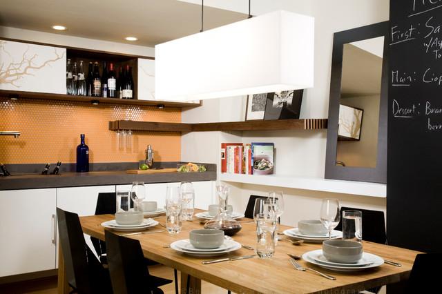 Adam modern-kitchen