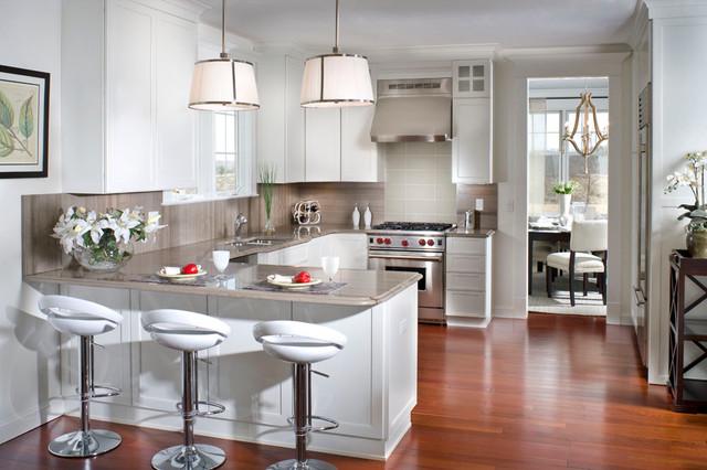 sloane design group interior designers decorators