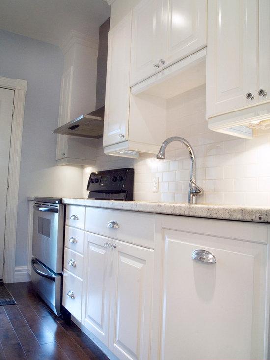 lidingo cabinets home design ideas pictures remodel and decor
